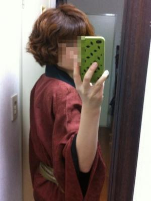 image_20121215212554.jpg