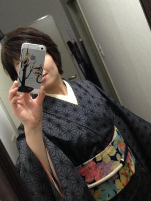 image_20121229110140.jpg