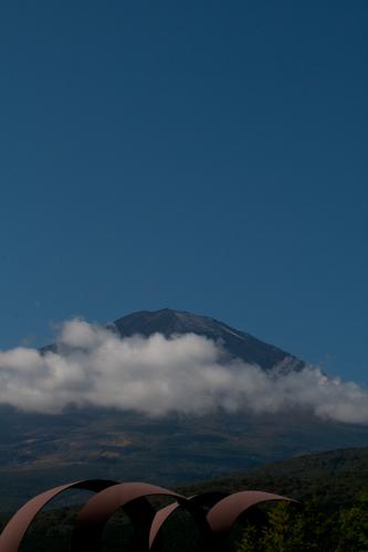 _MG_富士山1157