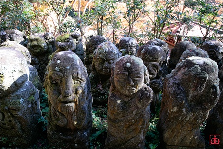 念仏寺10
