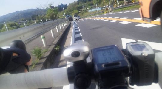 20120430004.jpg