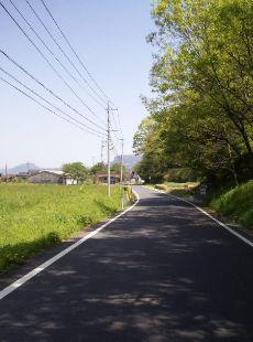 20120430017.jpg