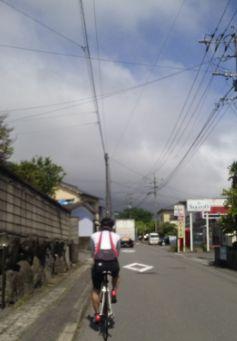 201205030023.jpg
