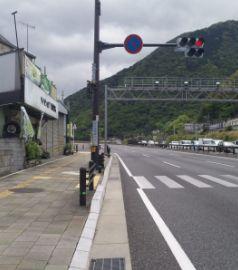 201205030038.jpg