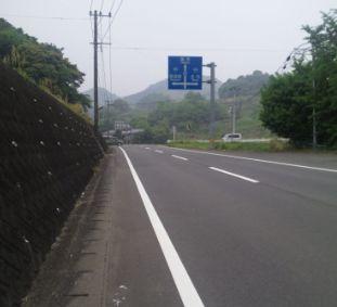 20120508003.jpg