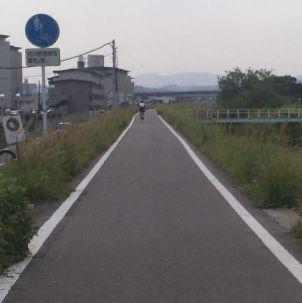 20120513010.jpg