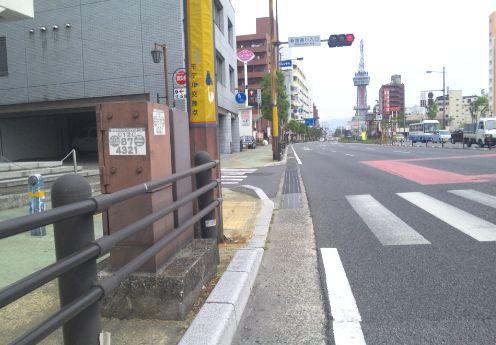 20120513019.jpg