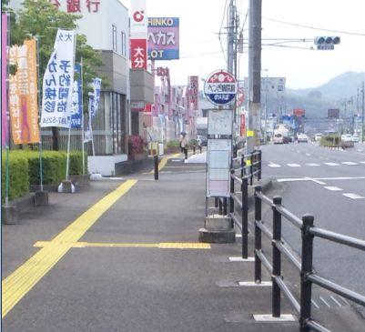 20120601005.jpg