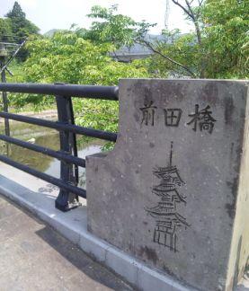 20120601007.jpg