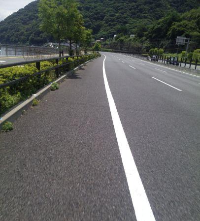20120612005.jpg