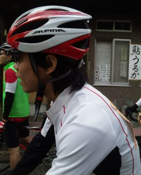 20121125037.jpg