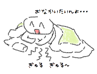 20141107002.png
