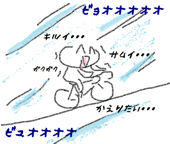 20141109017.png