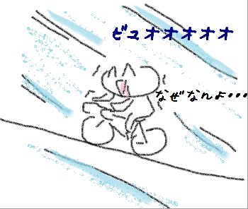 20141109018.png