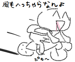 20141118003.png