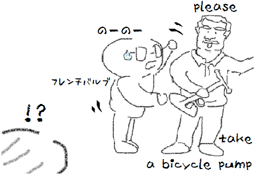20141122001.png
