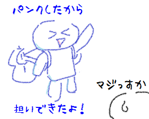 20141126010.png