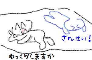 20141127004.png