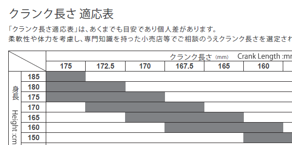20141205004.png