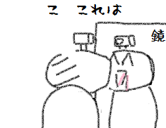 20141205013.png