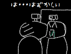 20141205014.png