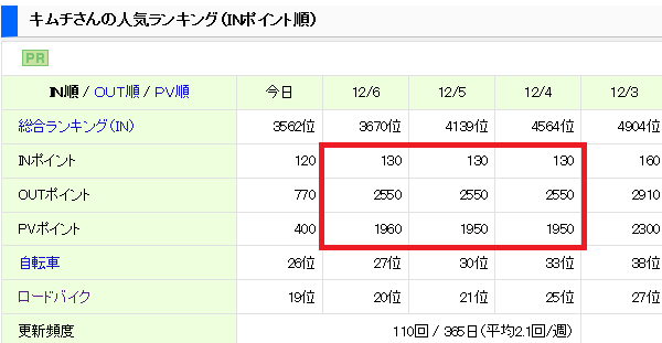 20141205016.png