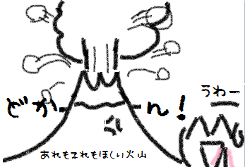 20141212003.png