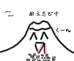 20141212004.png