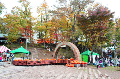 2014-10-26-1.jpg