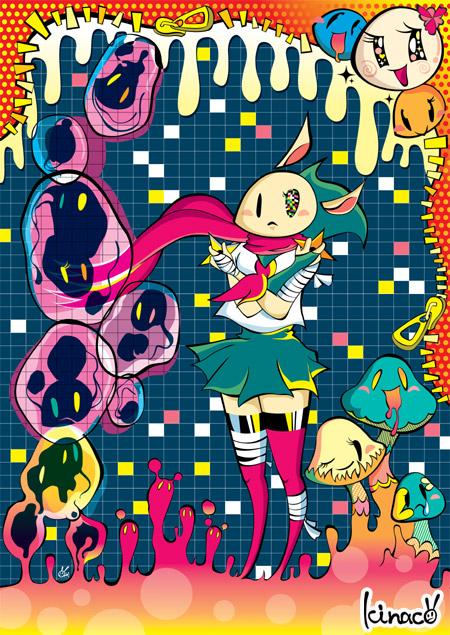 cell9.jpg