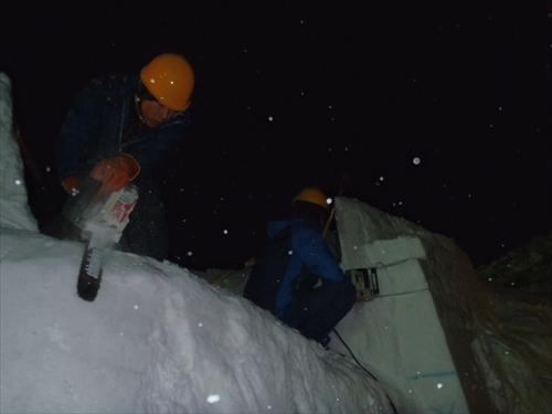 スキー場雪像2014.2.5 (10)_R