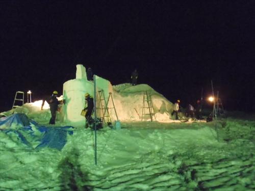 スキー場雪像2014.2.5 (8)_R