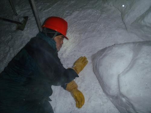 スキー場雪像2014年2月8日 (23)_R