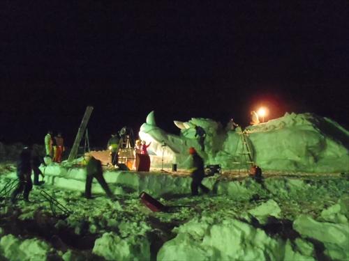 スキー場雪像2014年2月8日 (20)_R