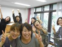 CIMG9810_convert_20130103163227.jpg