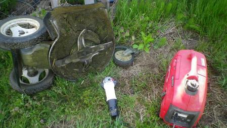 2012-5-14草刈機