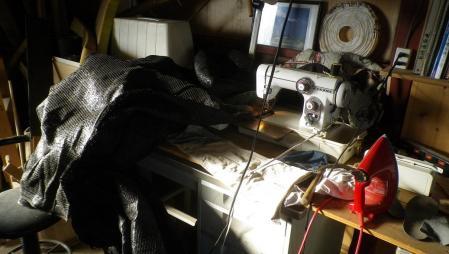2012-5-22寒冷紗