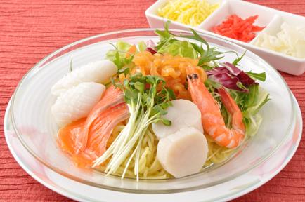1205冷麺