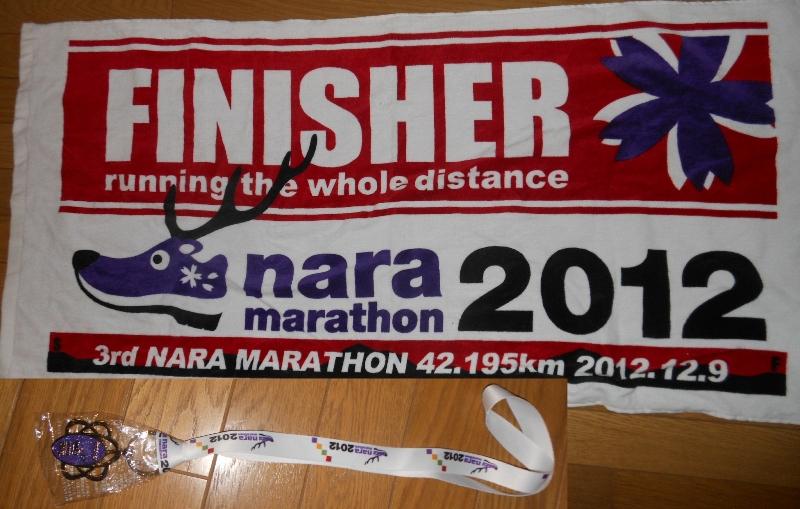 フルマラソン完走。。。