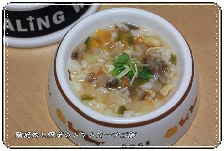 IMG_4643・2