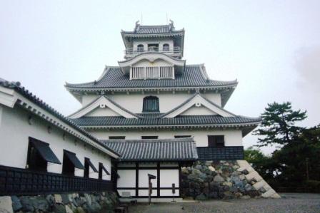 nagahama-castle[1]