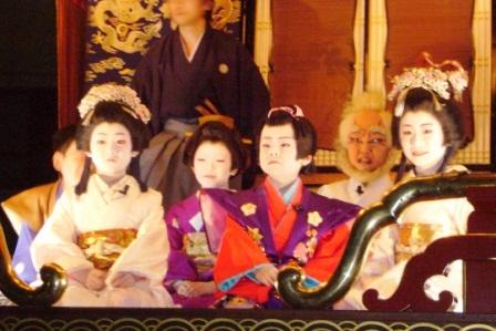 kodomo-kabuki-yoru2[1]