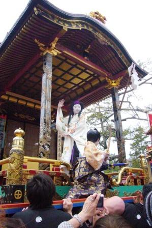 kodomo-kabuki-4[1]