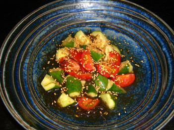 抗酸化食品を使って超簡単!お手軽レシピ