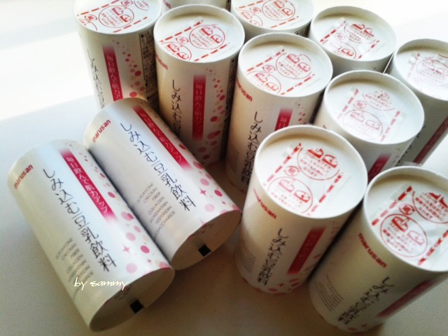 しみ込む豆乳 12本