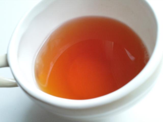 茶流痩々 提供品 カップ