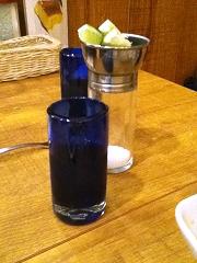 tequila20130322.jpg