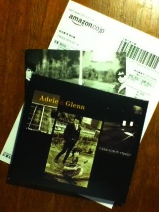 adele&glenn
