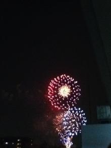 隅田川2012