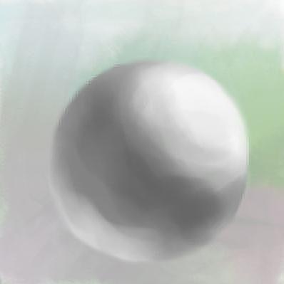 しぃ練習06